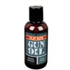 Gun Oil - Silicone Glijmiddel 118 ml